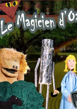 spectacle-enfant-marionnettes-magicien-oz-famille
