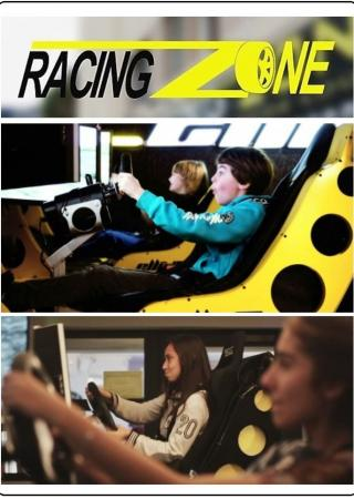 racing-zone-simulateur-automobile-saint-laurent-var