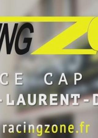 bon-reduction-racing-zone-saint-laurent-var