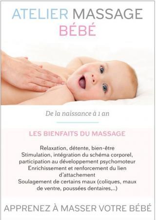 atelier-massage-bebe-nice-cagnes-ostheopathe