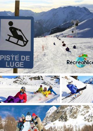 ou-faire-luge-piste-alpes-maritimes-06