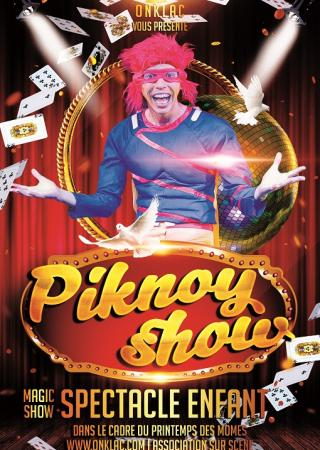 spectacle-famille-nice-piknoy-show-magie