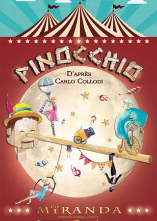 spectacle-enfant-famille-nice-pinocchio-theatre