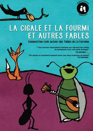 spectacle-enfants-nice-contes-cigale-fourmi