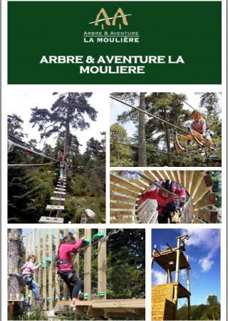 arbre-aventure-la-mouliere-parc-accrobranche-famille
