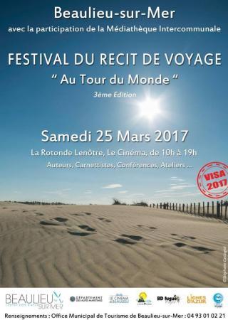 festival-recit-voyage-beaulieu-sur-mer