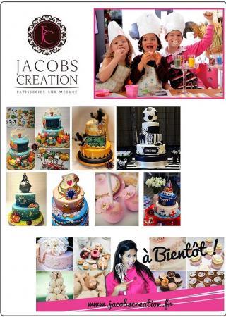 jacobs-creation-nice-cake-design-patisserie