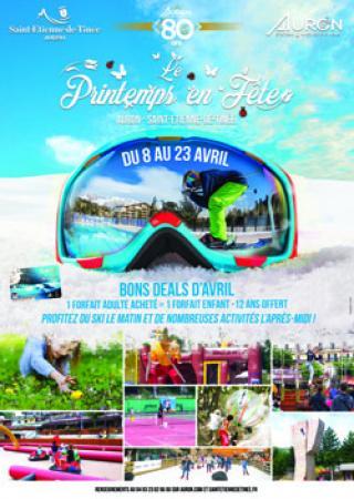 bon-plan-auron-vacances-avril-activites-ski