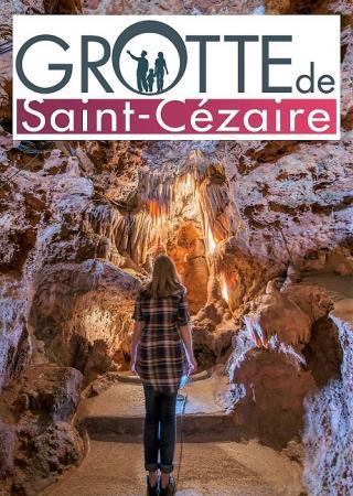 grotte-saint-cezaire-visite-famille-sortie