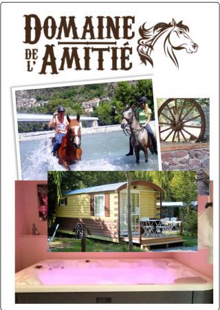 domaine-amitie-centre-equestre-spa-hebergement