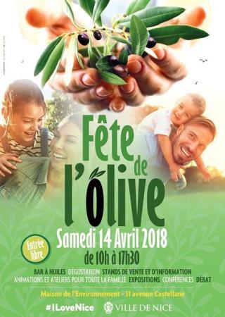 fete-olive-nice-animations-famille-enfants