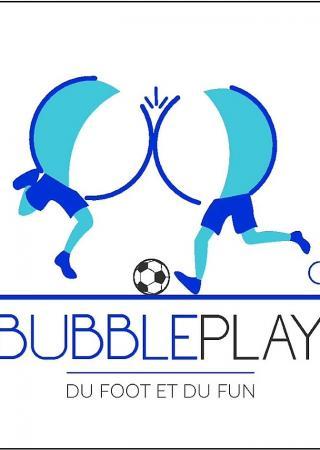 bubble-play-06-foot-activites-enfant-famille