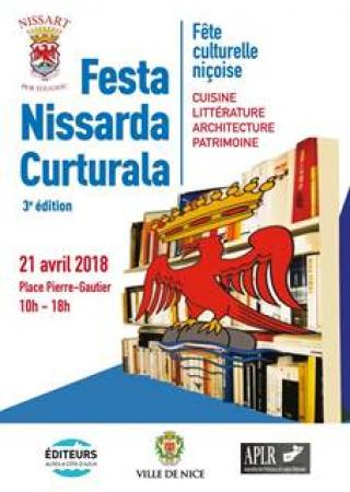 festa-nissarda-culturala-fete-culture-nice