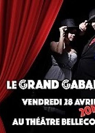 bon-reduction-le-grand-cabaret-theatre-bellecour-nice