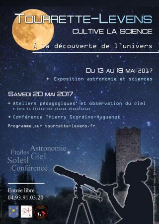 decouverte-ciel-tourrette-levens-fete-science-astronomie