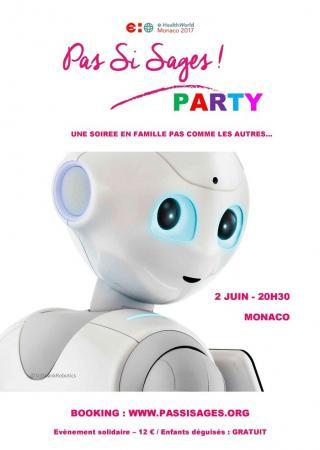 pas-si-sage-party-monaco-soiree-gala
