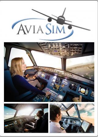aviasim-nice-simulateur-pilotage-airbus-a320