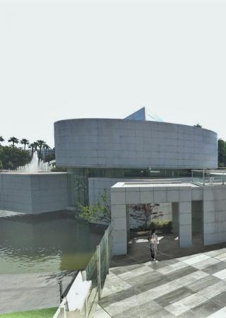 musee-arts-asiatiques-nice-visite-culture