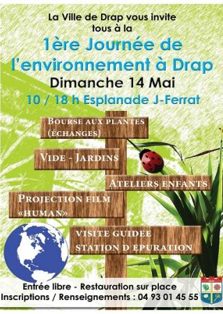 journee-environnement-drap-famille-alpes-maritimes