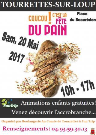 fete-pain-tourrette-levens-famille-boulanger