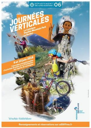 journees-verticales-06-programme-animations-activites