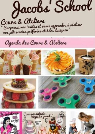 atelier-cuisine-patisserie-nice-jacobs-creation