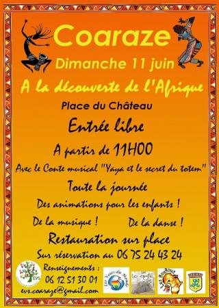 journee-decouverte-afrique-coaraze-animations-famille