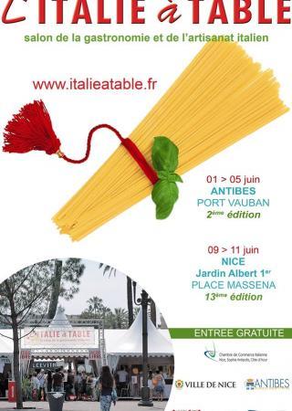 italie-a-table-antibes-nice-gastronomie-italienne