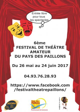 festival-theatre-amateur-paillon-spectacles-animations