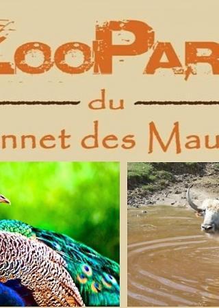 bon-reduction-zooparc-cannet-maures-recreanice