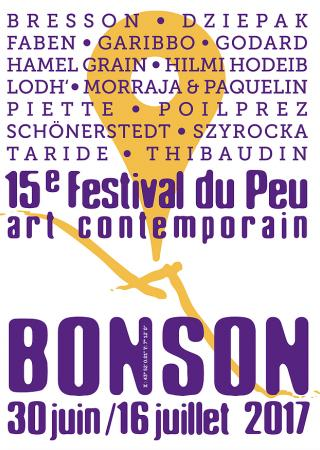 festival-du-peu-bonson-art-contemporain