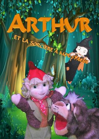 arthur-sorciere-moustache-spectacle-enfant-nice