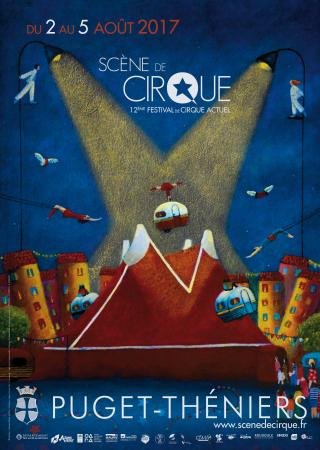 scene-cirque-festival-puget-theniers-contemporain