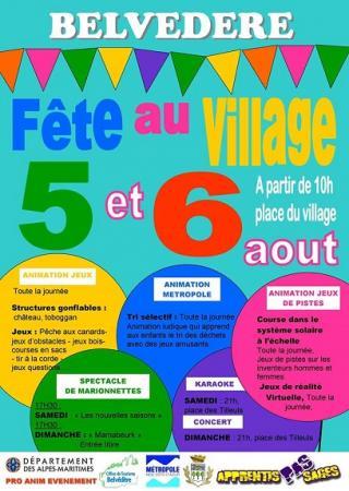 fete-village-belvedere-animations-famille-enfants