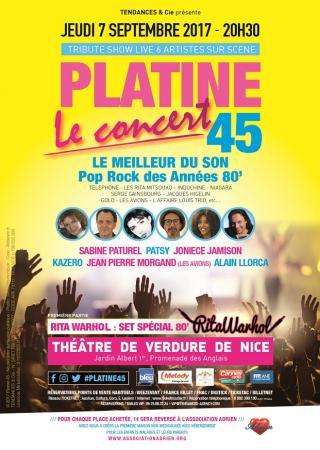platine-45-concert-nice-annees-80