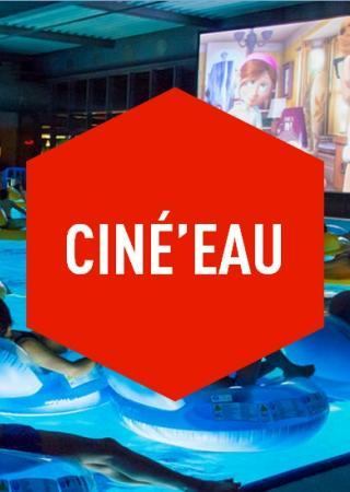 cine-eau-piscine-valdeblore-sortie-famille