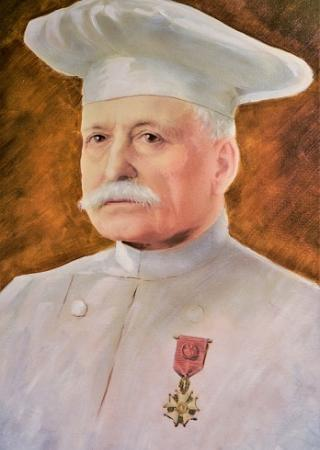 bon-reduction-musee-escoffier-art-culinaire
