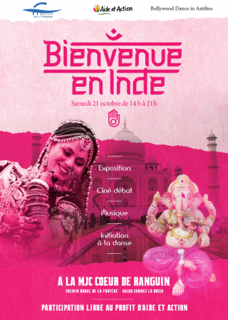 bienvenue-en-inde-cannes-spectacle-danse-yoga