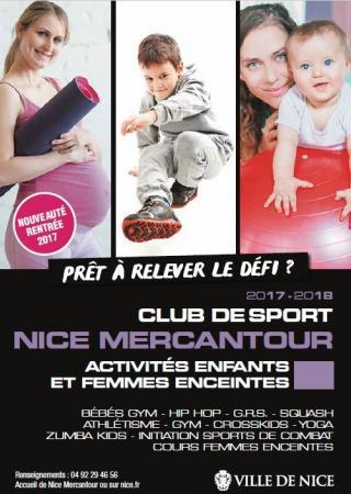 activites-enfants-famille-complexe-sportif-nice-mercantour