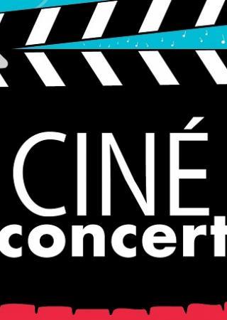 cine-concert-famille-nice-dessin-anime