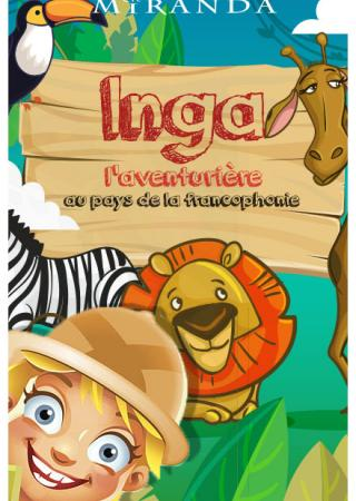 inga-aventuriere-francophonie-spectacle-musical-nice