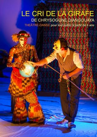 spectacle-famille-nice-cri-girafe-musique