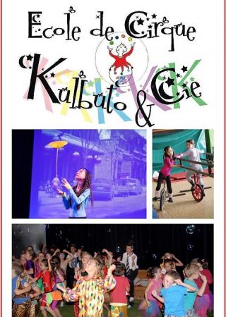 ecole-cirque-vence-kulbuto-compagnie-enfants