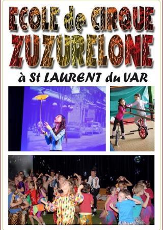 ecole-cirque-zuzurelone-enfant-saint-laurent-var