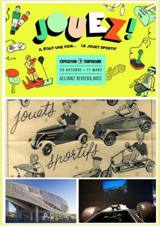 exposition-jouez-musee-national-sport-nice