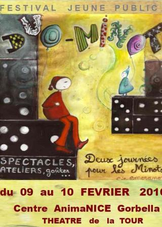 duo-minot-festival-spectacles-enfants-nice