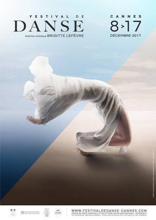 festival-danse-cannes-2017-programme-spectacles