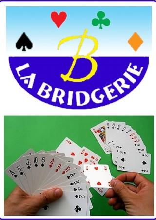 cours-enfants-bridge-cartes-nice-bridgerie