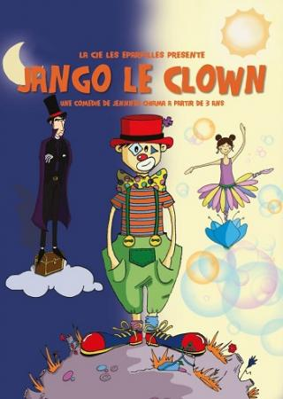 spectacle-enfant-jango-clown-nice-famille