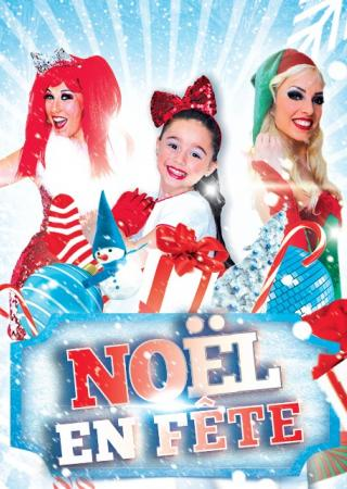 noel-fete-spectacle-famille-saint-laurent-var